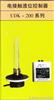 电接触液位控制器UDK-200