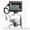 ZK-LWGQ气体智能涡轮流量计