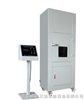 HD-DC103电池挤压试验机