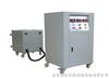HD-DC106電池短路試驗儀