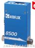气体质量流量控制器,日本小岛KOFLOC
