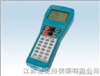 手持式热电阻校验仪