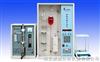 QL-CS3000A高智能碳硫高速分析儀    新鋼鐵分析儀器