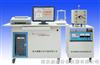 QL-HW2000D型管式炉红外碳硫分析仪
