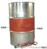 YTDRD油桶硅橡膠電熱板