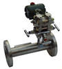 HN-LG系列流量测量节流装置