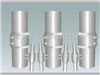 HN-LG系列标准喷嘴