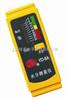YD-8A袖珍木材水分计 木材水分测量仪 木材含水率仪 木材湿度计 针式水分仪 木材测湿仪