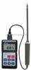 SK-100锯末水分仪 木粉水分仪 木纤维水分仪 木刨花水分仪 木刨花水份测定仪