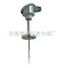 WRE-430D多点热电偶