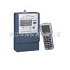 生产DTSD341多功能电能表厂家,质优价廉