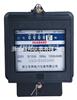 DD228单相机械式电能表