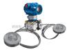 YD1151/3351DP/GP远传差压/压力变送器