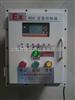 WDK防爆型甲醇自动控制系统