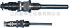 WZC-260插座式热电阻