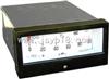 YEJ-101/121系列矩形膜盒压力表