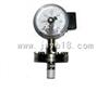 YD-100/150/ML(MF)电接点隔膜压力表