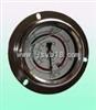YD-50/60/100/150充油耐震压力表