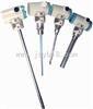 YD系列射频电容液位变送器