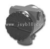 YD300型旋入式陶瓷液位变送