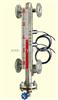 YD-FQY锅炉磁力远传水位仪