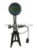 YD-WBS-DY便携式压力校验仪