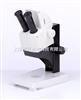 leica EZ4DLeica立体显微镜EZ4D