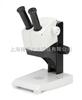 Leica EZ4Leica双目立体显微镜EZ4