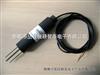 PVC材型土壤水份传感器(FDR原理4-20毫安输出)