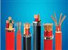FF46/FF46-22/FF46P/ZR-F46(FV)/ZR-F46-22(FV22)等氟塑料绝缘耐高温电力电缆