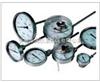 WSS-401Z/WSS-411Z/WSS-481Z/WSS-484ZWSS-481Z耐震双金属温度计