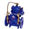 水泵控制�y,多功能水泵控制�y