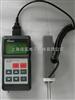 SK-100sanku猪肉水分仪牛肉水份仪水分测量仪水分检测仪