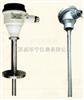 SBW系列一体化温度变送器