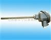 SBW-G一体化温度变送器