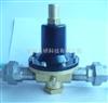 161M系列大流量用减压器 低压减压器