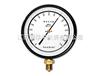 WSS系列9双金属温度计