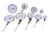 WSS系列11双金属温度计