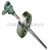 WRNG-430-B高温高压热电偶