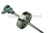 WRNG-440-T高温高压热电偶