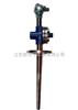 WRE2-430MQ耐磨切断热电偶