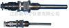 WRE2-440MQ耐磨切断热电偶