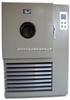 高温橡胶老化试验箱