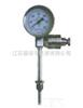 WSSE-501带热电偶(阻)双金属温度计