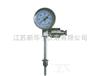 WSSE-411带热电偶(阻)双金属温度计