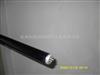 UV-A紫外检测灯管,紫外测试灯管