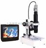 XTL-10BXTL-10B单目连续变倍体视显微镜