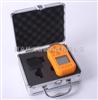 BX80氯化氢检测仪