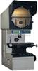 数字式精密测量投影仪JTC-300光学计量仪器