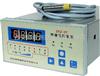 ZKZ-3T 转速监测装置 转速继电器 转速信号 齿盘测速 残压测速